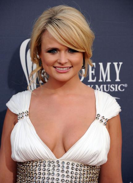 Miranda Lambert – Female Vocalist of the Year, Single Record of the ...