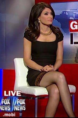Elegant Pin Fox Women Tv Anchor Babes Skirts Are Rising Fox News Babes The On