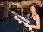 DSA Inc. SA58 Carbine Urban Camo_1