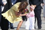 kate_middleton_-_wind_-_little_girl_opt