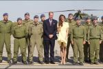 kate_middleton_-_wind_-_will_-_soldiers_opt