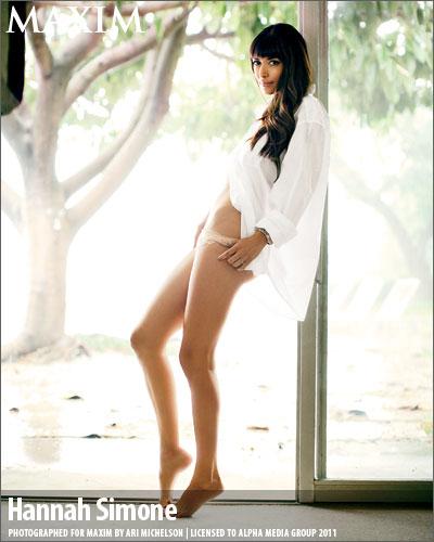 Maria grazia cucinotta nude pics-9617
