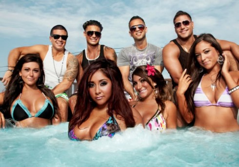 jersey-shore-season-5-numbers