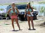 Jet_Ski_girls_mud_stuck_with_two_Hummer_H2_023