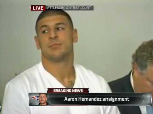 nfl-player-aaron-hernandez-charged-with-murder