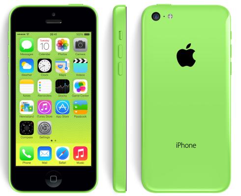 green_5c